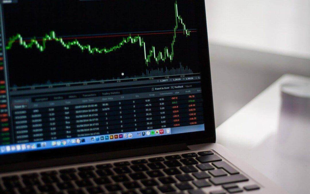 Coinbase Prognose: Deal mit Zollbehörde könnte Aktie Aufwind geben!
