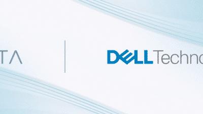 IOTA Update: Wie Dell und IOTA gemeinsam gegen den Klimawandel kämpfen
