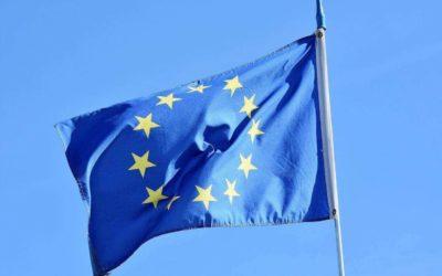 Krypto Regulierung in der EU: Neue Umfrage zeigt klare Tendenzen