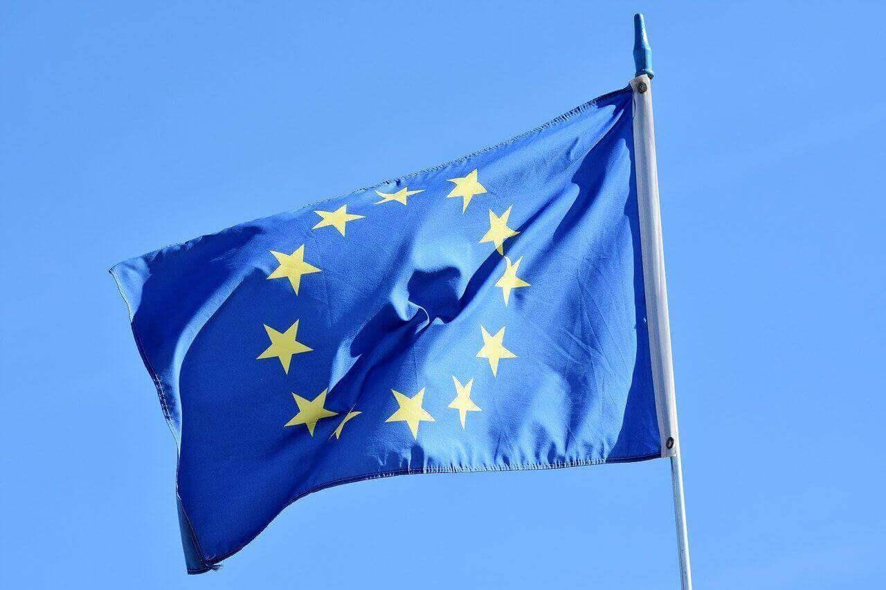 Krypto Regulierung in der EU