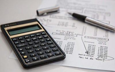 Wie El Salvador mit fehlenden Steuern auf Bitcoin ausländische Unternehmen anzieht!