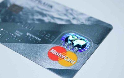 Mastercard kauft Blockchain-Analyse-Unternehmen CipherTrace