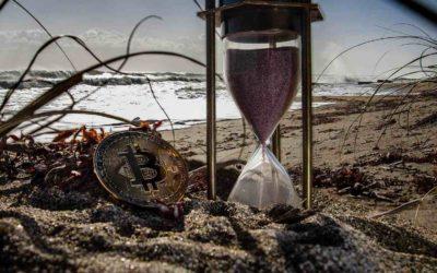 Führende brasilianische Investmentbank BTG Pactual ermöglicht Kauf von Kryptos