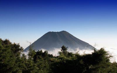 El Salvador: Bau von vulkanischer Bitcoin-Mininganlage beginnt!