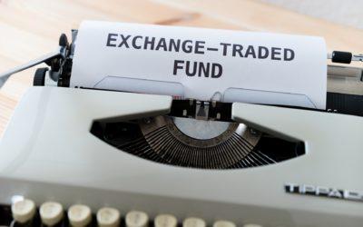 Wird im Oktober der erste Bitcoin-ETF von der SEC genehmigt?