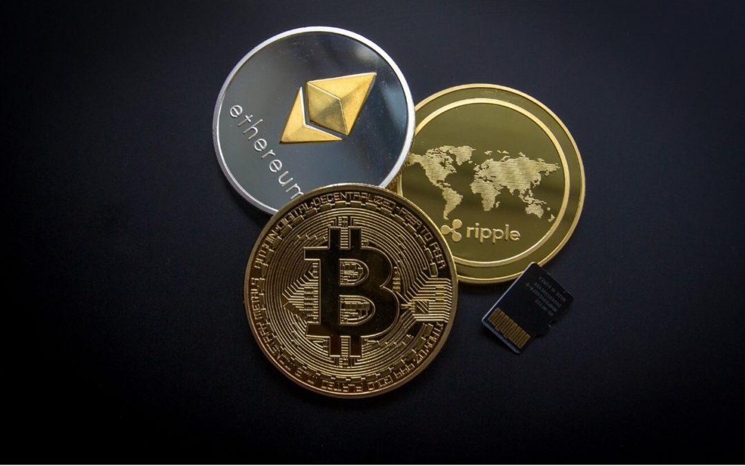 Ist Kryptowährung das Geld der Zukunft?