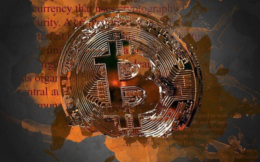 Bitmex CEO: Gesetzliche Bitcoin Adoption bis Ende 2021 in 5 Länder!
