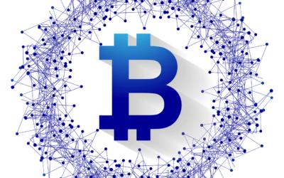 Wie Bitcoin eine Wettbewerbsgesellschaft in eine kooperative umwandelt!