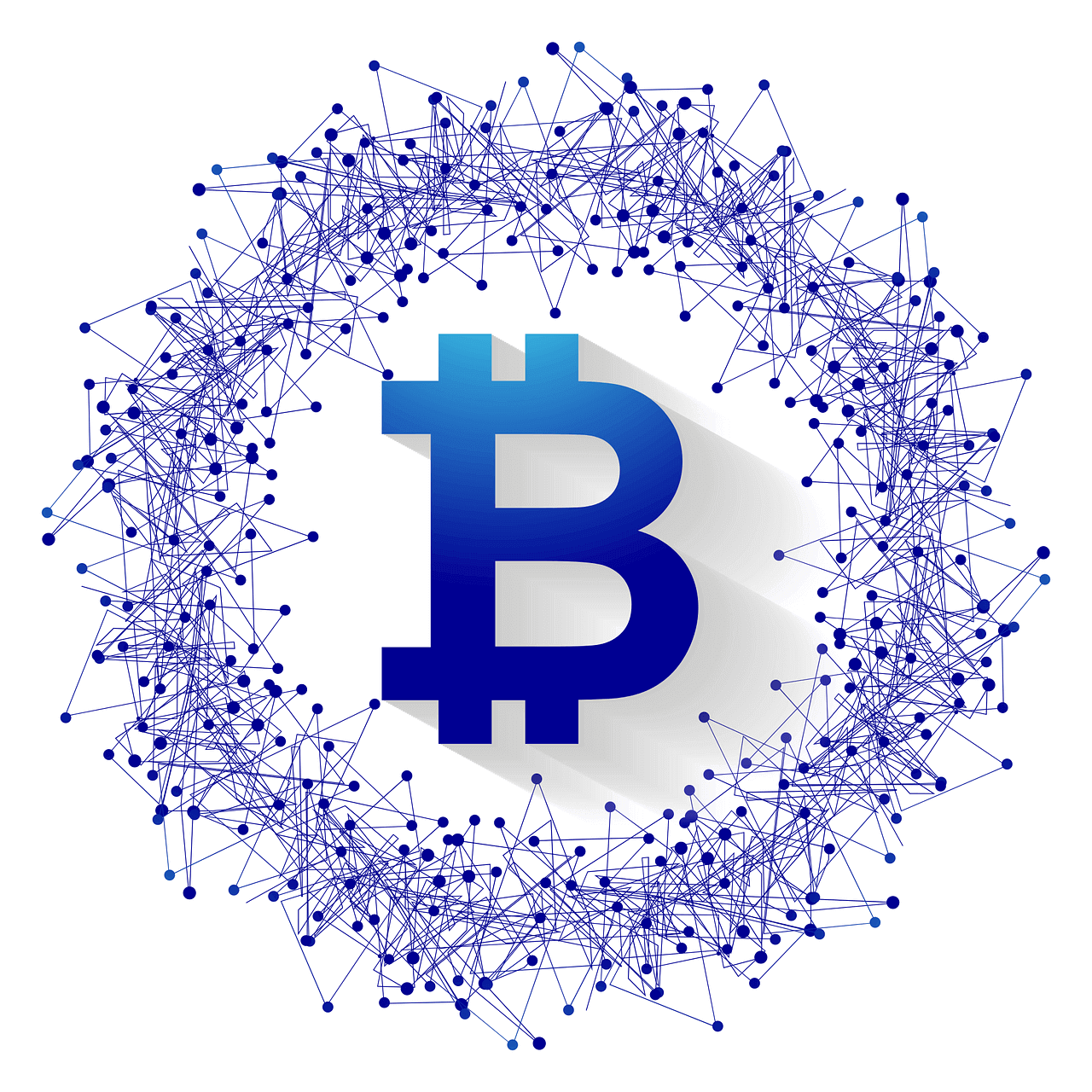 Bitcoin Wettbewerbsgesellschaft zu kooperative