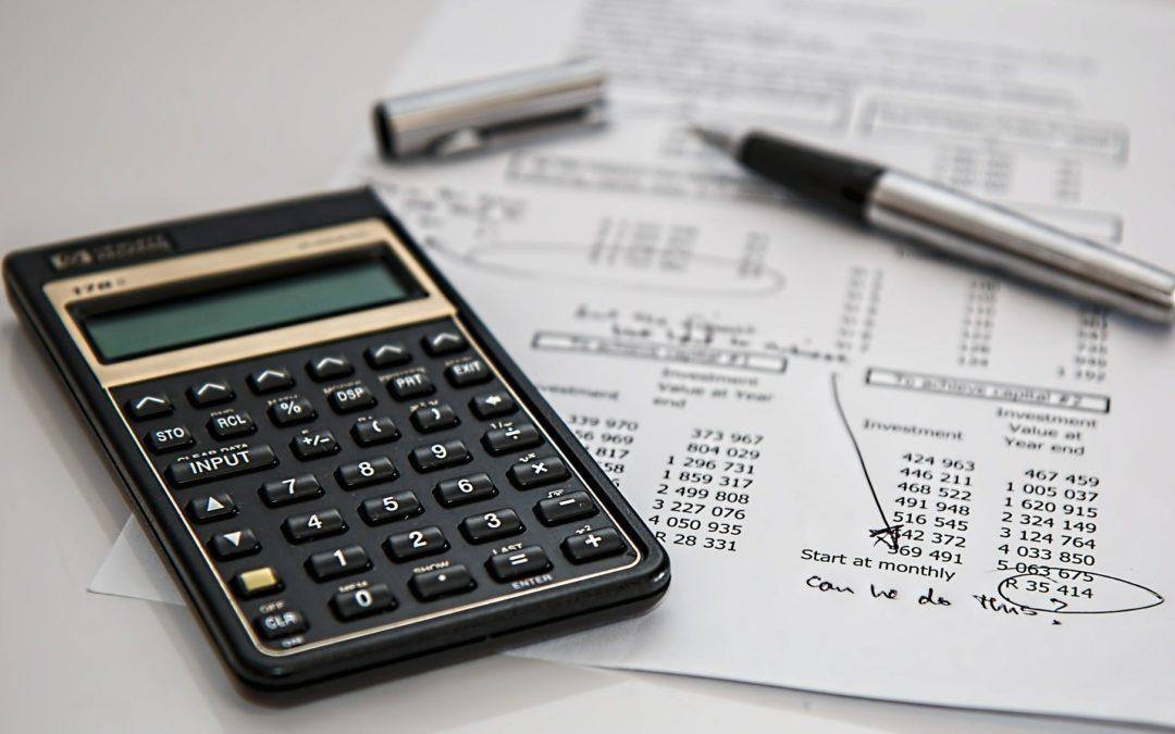 Mögliche Steuerreform bei Bitcoin und Co?