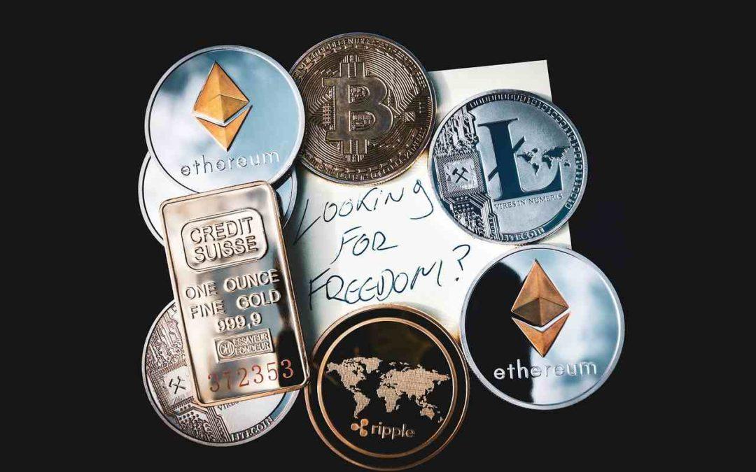 Bakkt Partnerschaft: Google Pay Bitcoin-Zahlungen über Bakkt möglich!