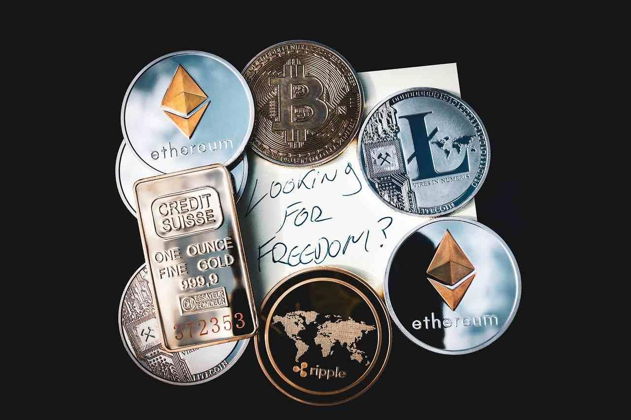 Google Pay Bitcoin