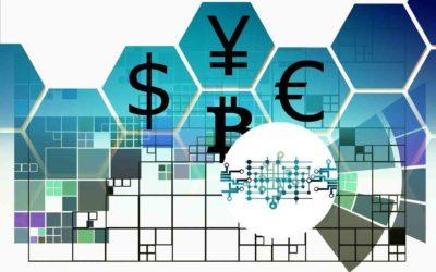 IWF fordert stärkere Regulierung für Krypto Assets