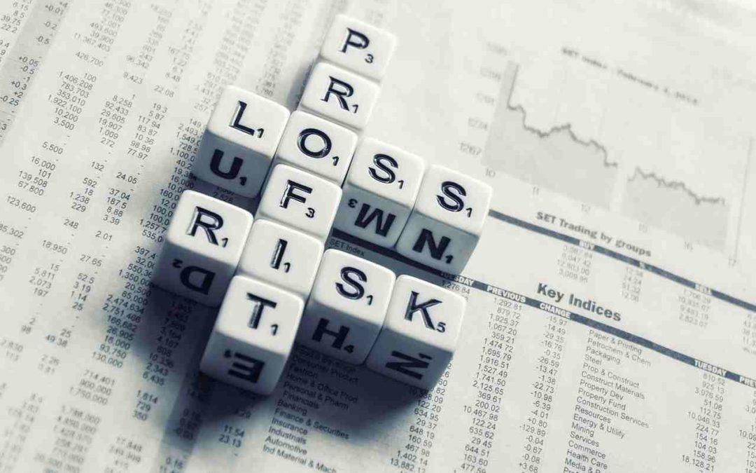 Bakkt IPO: Nächste Krypto Börse startet per Börsengang in den Aktienmarkt!