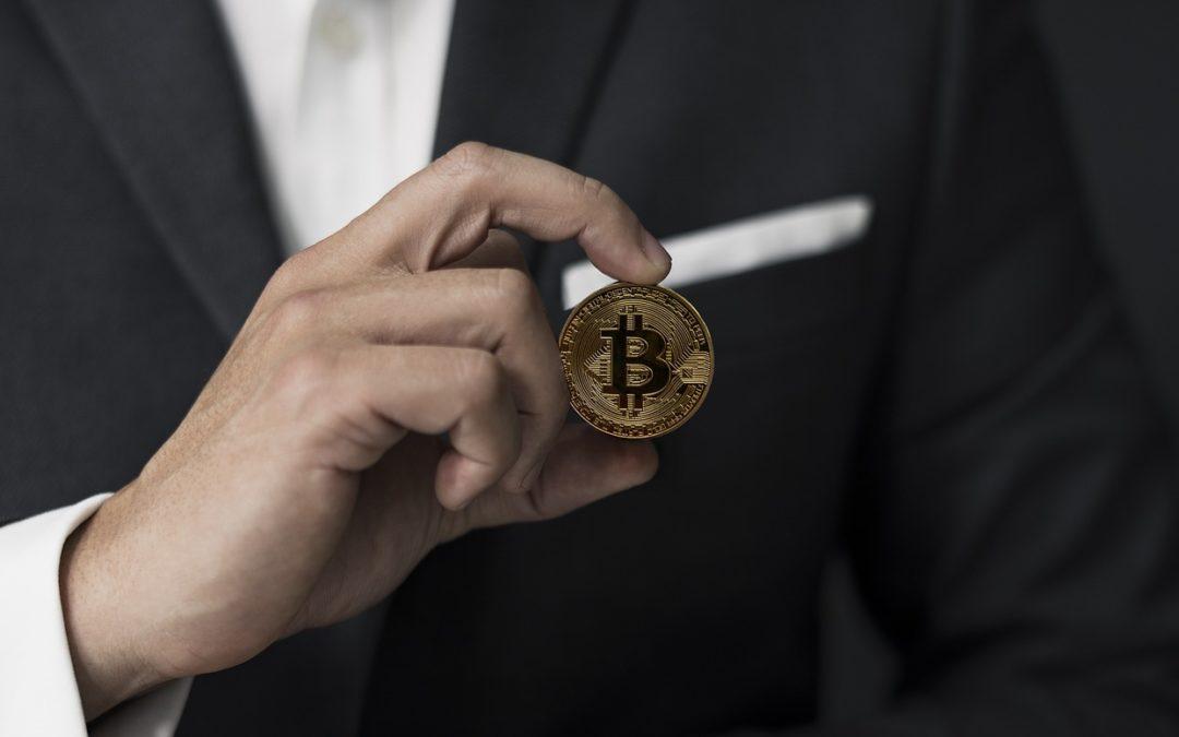 Schweizer Startup Relai will zur Bitcoin Börse aufsteigen