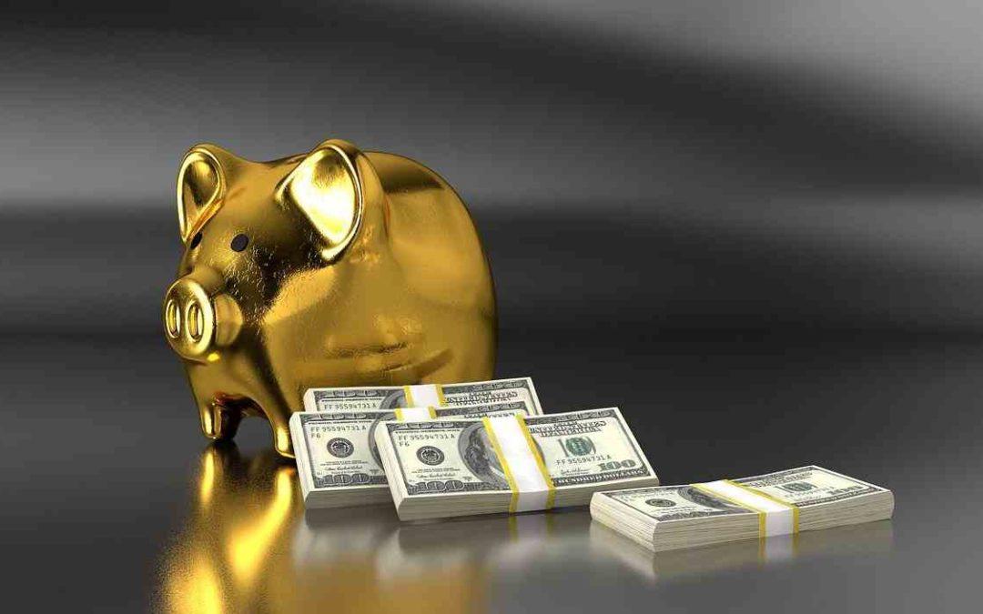 SEC plant Zulassung für Bitcoin ETFs am 18. Oktober: Bitcoin auf 6-Monats-Hoch!
